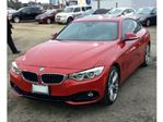 2014 BMW 4 Series           in Mississauga, Ontario