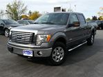 2012 Ford F-150 XLT in Belleville, Ontario