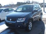 2010 Suzuki Grand Vitara JLX in London, Ontario