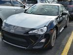 2016 Scion FR-S Release Series 2.0 in Mississauga, Ontario