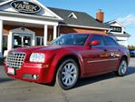 2007 Chrysler 300 LIMITED in Paris, Ontario