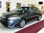 2012 Toyota Camry LE in Rexdale, Ontario