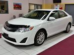 2013 Toyota Camry LE in Rexdale, Ontario