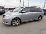 2011 Toyota Sienna LE Mobility in Rexdale, Ontario