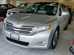 2011 Toyota Venza AWD in Rexdale, Ontario