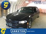 2015 Dodge Charger SXT*******PAY $82.74 WEEKLY ZERO DOWN**** in Cambridge, Ontario