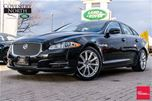 2013 Jaguar XJ Series XJ - in Woodbridge, Ontario