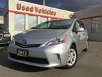2012 Toyota Prius - BACK UP CAMERA / SMART KEY SYSEM in Toronto, Ontario
