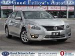 2013 Nissan Altima Just wait you drive it. in North York, Ontario