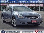 2010 Nissan Altima GREAT VALUE PRICE! in North York, Ontario