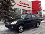 2005 Honda CR-V LX in Gatineau, Quebec