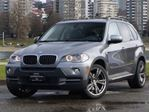 2008 BMW X5 3.0si in Vancouver, British Columbia