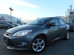 2012 Ford Focus SE - SUNROOF - HTD SEATS in Oakville, Ontario