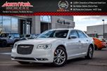 2015 Chrysler 300 Platinum AWD Nav Leather PanoSunroof R.Start All HTD Seats GORGEOUS! MUST SEE! in Thornhill, Ontario