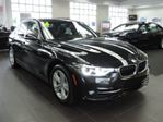 2016 BMW 3 Series           in Mississauga, Ontario