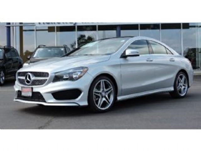 2015 mercedes benz cla class silver lease busters for 2015 mercedes benz cla class
