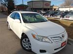 2010 Toyota Camry - in Scarborough, Ontario