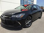 2015 Toyota Camry XSE XSE V6-LEASE OR FINANCE FROM 0%!!! in Cobourg, Ontario