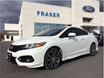 2014 Honda Civic Si in Cobourg, Ontario