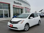 2008 Toyota Prius Check out the low kms on this eco friendly Prius! Priced right and ready to go! All that it needs is a new home! Click for more details! in Stouffville, Ontario
