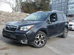 2014 Subaru Forester XT Limited in Ottawa, Ontario