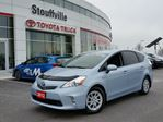 2012 Toyota Prius Check our healthy selection of pre-owned Prius models.  This