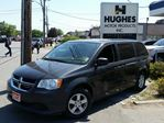 2012 Dodge Grand Caravan SXT in Toronto, Ontario