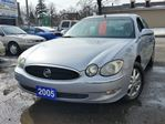 2005 Buick Allure CXL in Whitby, Ontario