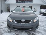 2010 Toyota Corolla S in Gatineau, Quebec