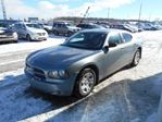 2007 Dodge Charger           in Innisfil, Ontario