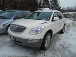 2012 Buick Enclave AWD in Gatineau, Quebec