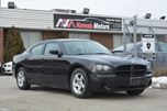 2008 Dodge Charger SE NO ACCIDENT HISTORY in Brampton, Ontario