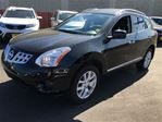 2011 Nissan Rogue SL, Automatic, Navigation, Leather, Sunroof, AWD in Burlington, Ontario
