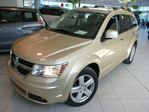 2010 Dodge Journey R/T AWD R.CAM  in Gatineau, Quebec