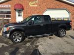 2010 Ford F-150 XLT XTR in Bowmanville, Ontario