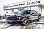 2015 Dodge Challenger CHALLENGER in Bolton, Ontario