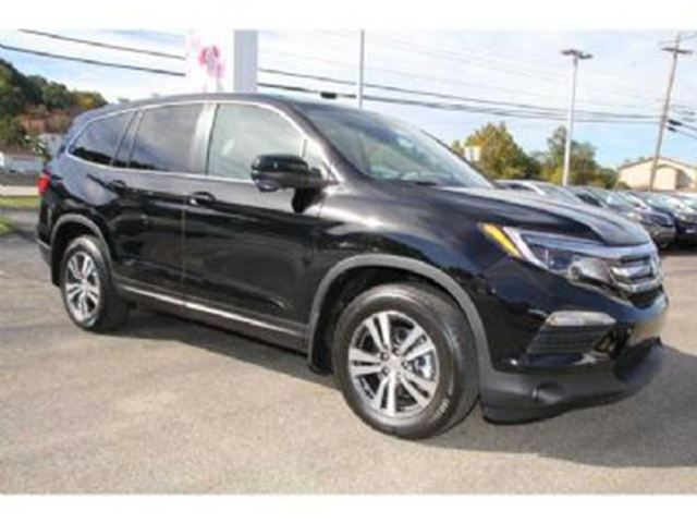2016 Honda Pilot Wait.html | Autos Post