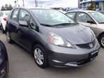 2014 Honda Fit           in Mississauga, Ontario