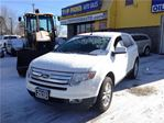 2010 Ford Edge SEL in North Bay, Ontario
