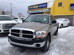 2006 Dodge RAM 1500 ST in North Bay, Ontario