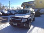 2010 Mazda Tribute GS in North Bay, Ontario