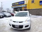 2008 Mazda CX-7 GS in North Bay, Ontario