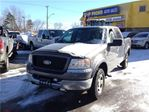 2005 Ford F-150 XLT in North Bay, Ontario
