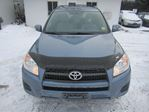 2010 Toyota RAV4 Base in Gatineau, Quebec