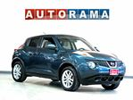 2012 Nissan Juke SV AWD  in North York, Ontario