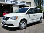 2013 Dodge Grand Caravan SE in Kitchener, Ontario
