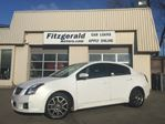 2012 Nissan Sentra SE-R in Kitchener, Ontario