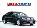 2012 Mercedes-Benz C-Class C350 in North York, Ontario