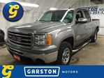 2012 GMC Sierra 1500 NEVADA EDITION****PAY $103.65 WEEKLY ZERO DOWN**** in Cambridge, Ontario