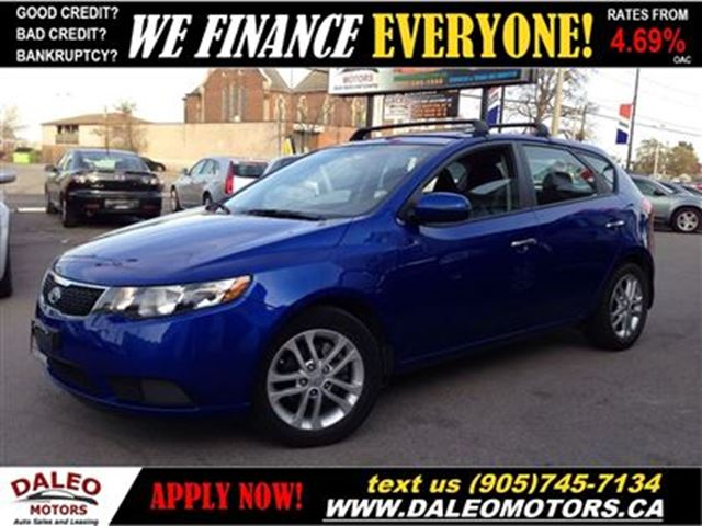 Used Cars Buy Here Pay Here Lincoln Ne